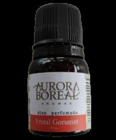 Imagem - Óleo Perfumado Frutal Gourmet (10ml) - Aurora Boreal