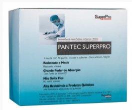 Imagem - Pantec SuperPro Pacote (50g) - Bettanin Super Pro