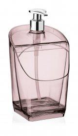 Imagem - Porta Detergente (1 und) - Uz