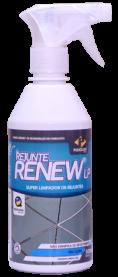 Imagem - Rejunte Renew LP (500ml) - Pisoclean