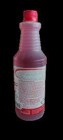 Imagem - Removedor de Ceras Remocril (1 litro) - Girassol
