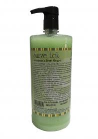 Imagem - Sabonete Líquido Desengraxante Green Abrasivo (1L) - Centralderm