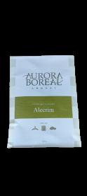 Imagem - Sache Aromatizador Alecrim (10g) - Aurora Boreal