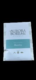 Imagem - Sache Aromatizante Bambu (10g) - Aurora Boreal