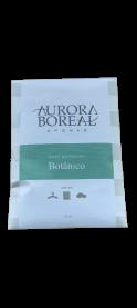 Imagem - sache Aromatizante Botânico (10g) - Aurora Boreal