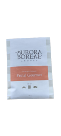 Imagem - Sache Aromatizante Frutal Gourmet (10g) - Aurora Boreal