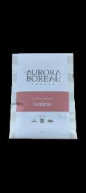 Imagem - Sache Aromatizante Gerânio (10g) - Aurora Boreal