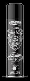 Imagem - Silicone Perfumado V8 (400ml) - Central Sul