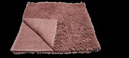 Imagem - Tapete Chenille Microfibra (50cm x 100cm) - Bene Casa