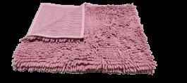 Imagem - Tapete Chenille Microfibra (50cm x 70cm) - Bene Casa