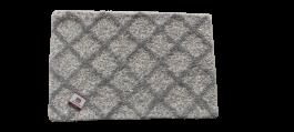 Imagem - Tapete de Porta (40cmx60cm) - Bene Casa