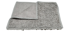 Imagem - Tapete Popcorn (40cm x 60cm) - Panosul