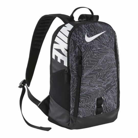 Mochila Nike Alpha Adapt Print
