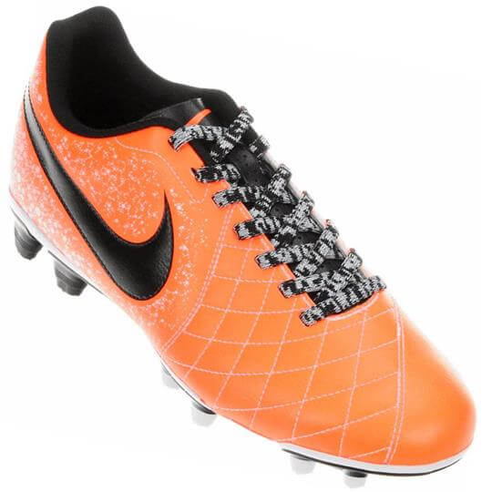 Chuteira Nike Flare 2 FG Campo Masculina