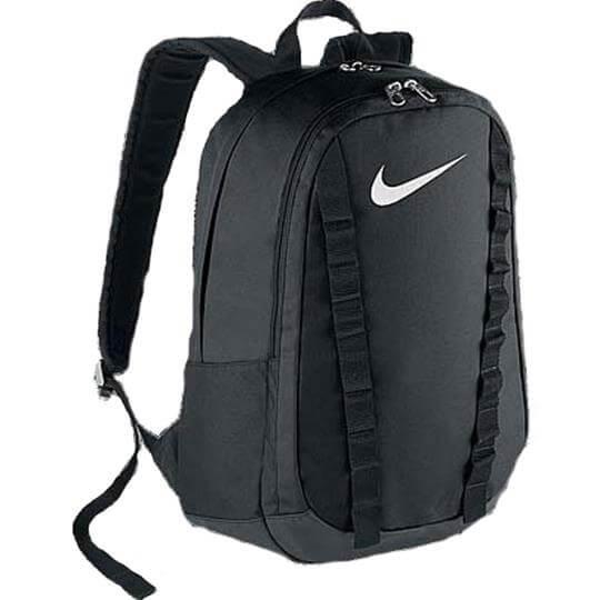 Mochila Nike Brasilia 7 Unissex