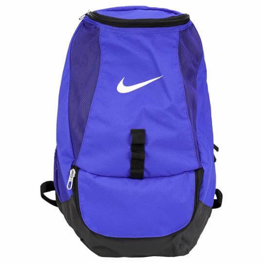 3d9e07545 Mochila Nike Club Team Swoosh Masculina - Decker Online!