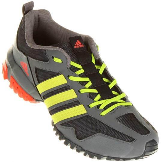 Tênis Adidas Aresta Masculino