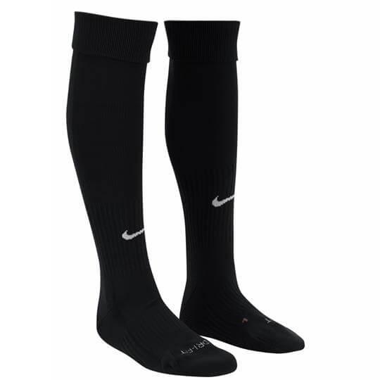 Meião Nike Classic Football Masculino
