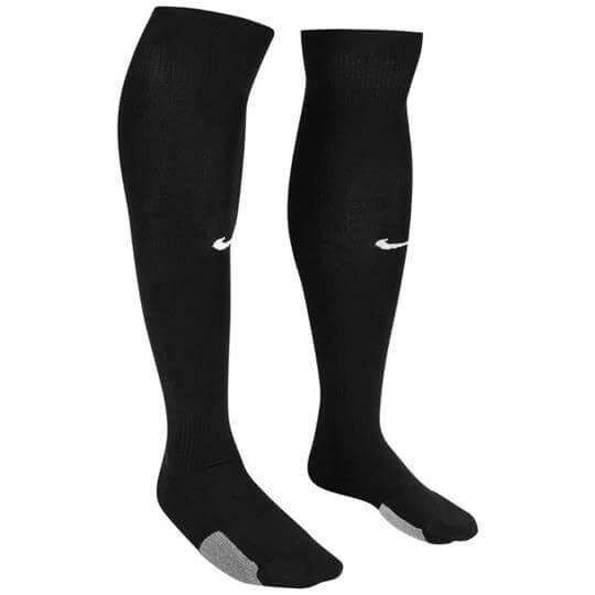 Meião Nike Park IV Team Sock Masculino