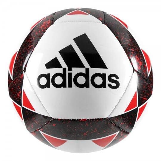 Bola Adidas Starlancer V Campo
