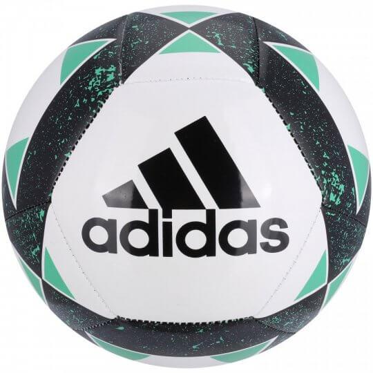 Bola Adidas Starlancer V Campo - Decker Online! a3dfb910548f6
