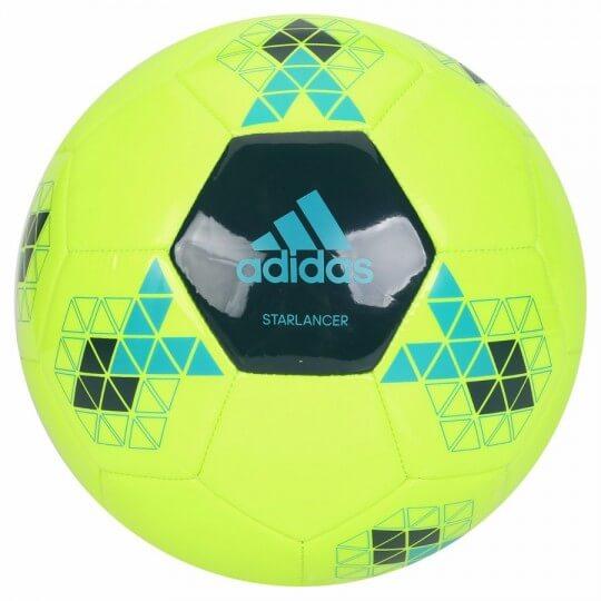 Bola Adidas Starlancer - Decker Online! ecaed521e3745