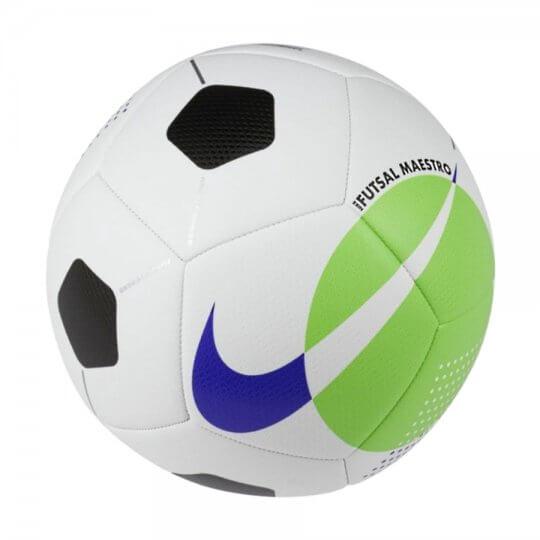 Bola Nike Maestro Futsal