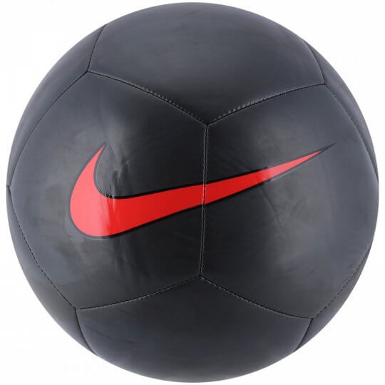 Bola Nike Pitch Training Campo