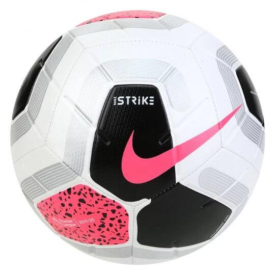 Bola Nike Premium League Strike Campo