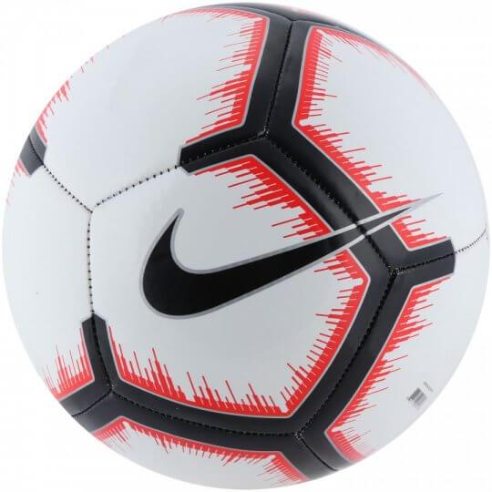 315654670ed4e Bola Nike Strike Campo - Decker Online!