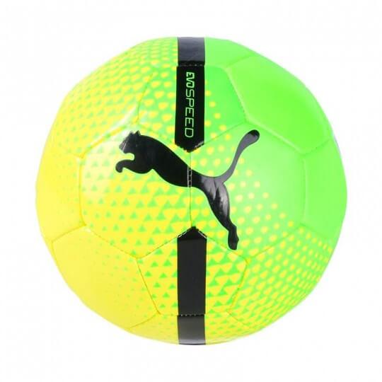 Bola Puma EvoSpeed Sala Ball Futsal