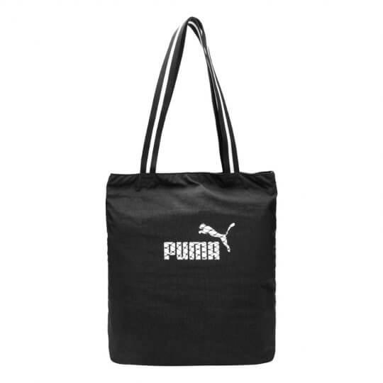 Bolsa Puma WMN Core Shopper Feminina