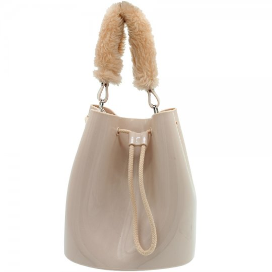 Bolsa Zaxy Wish Bag Feminina