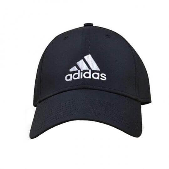 Boné Adidas Ess Masculino