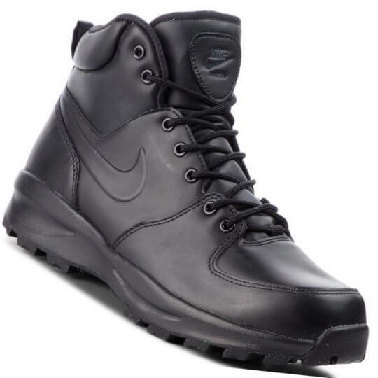 Bota Nike Manoa Leather Masculina