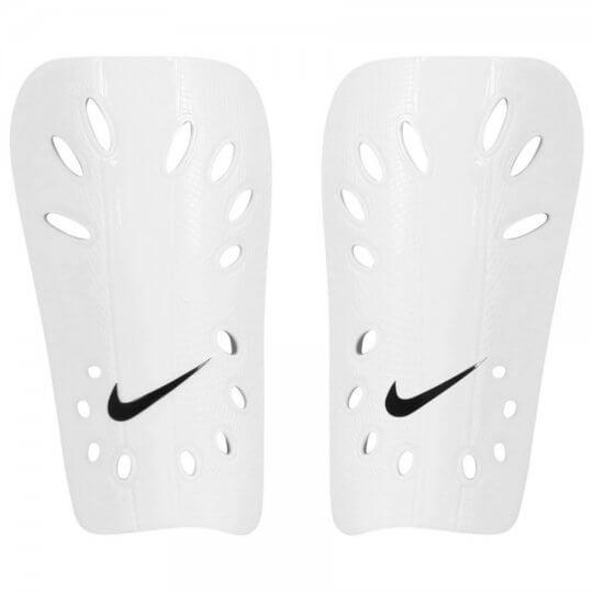 Caneleira Nike J Guard