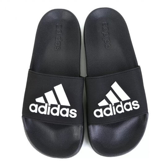Chinelo Adidas Adilette Shower Slide Masculino