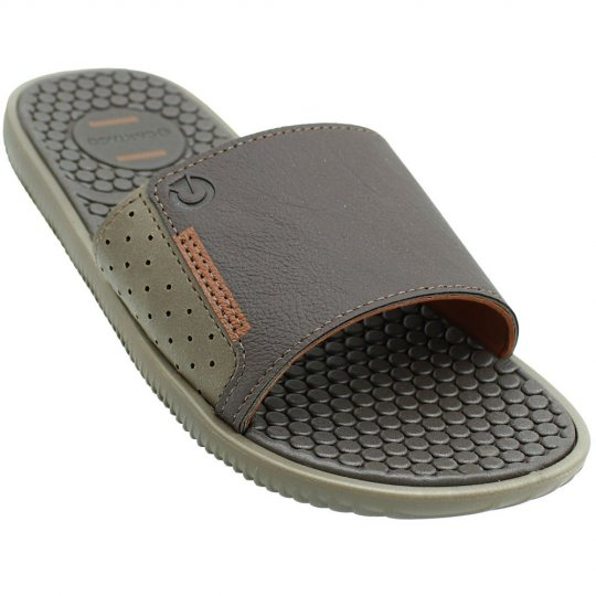 cfb8049cb Sapato Tonifran que procura está na Decker Online! Aproveite!