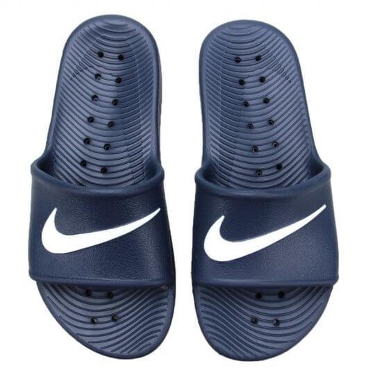 Chinelo Nike Kawa Shower Masculino