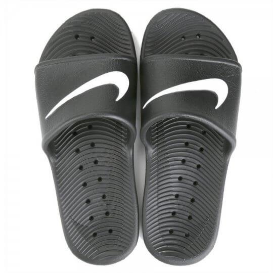 7932fe3872634 Chinelo Nike Kawa Shower Masculino - Decker Online!