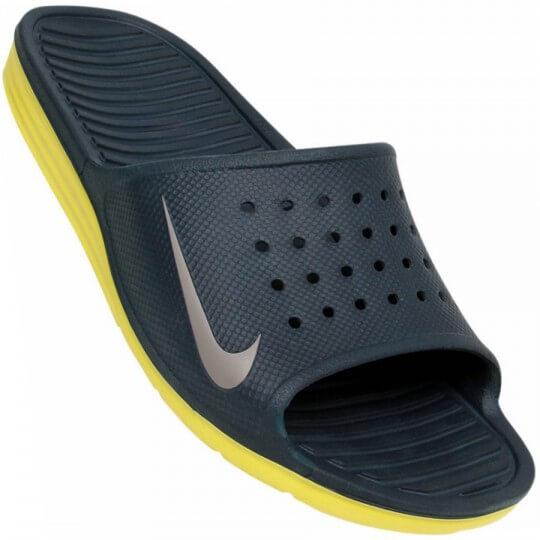 06d2cb6185 Chinelo Nike SolarSoft - Decker Online!