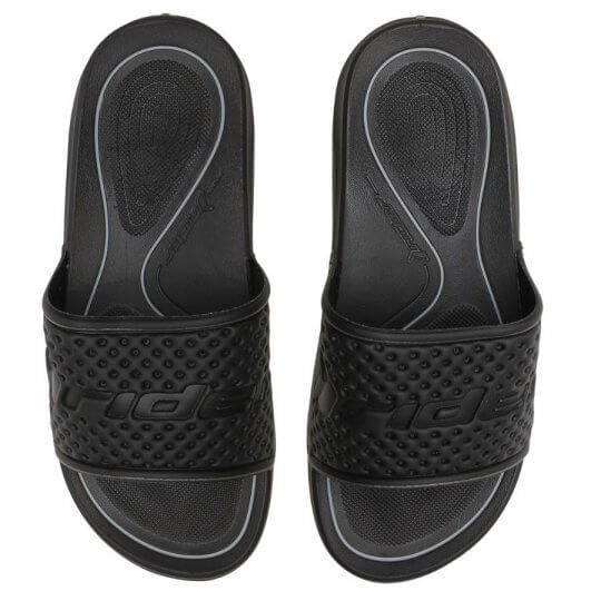 Chinelo Rider Infinity Light Slide Masculino