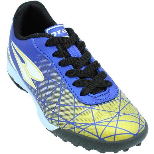 eb427bdd60 Chuteira Nike Magista Ola TF Society Masculina - Decker Online!
