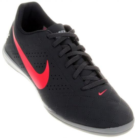 2986cfa0c0 Chuteira Nike Beco 2 Indoor Futsal Masculino - Decker Online!
