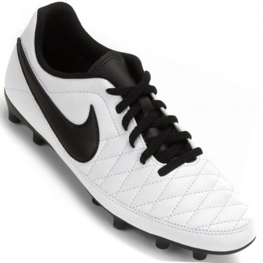 Chuteira Nike Majestry Campo Masculina