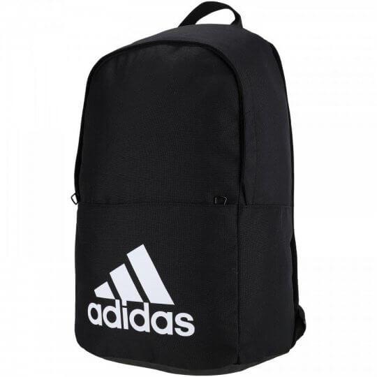 f4ed75f7bb8d5 Mochila Adidas Classic Backpack Unissex - Decker Online!