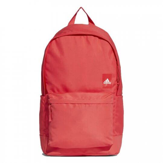 ... Mochila Adidas Classic M Pocket Unissex - Decker Online! 4bf3f761ed712