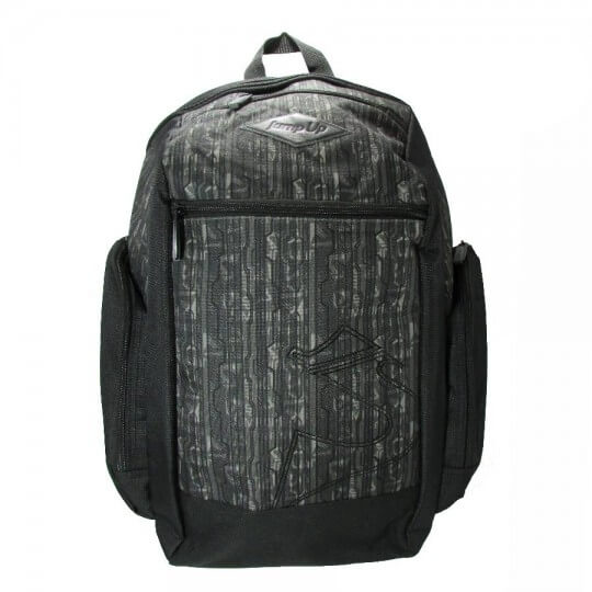 Mochila Jump Up Tech Masculina