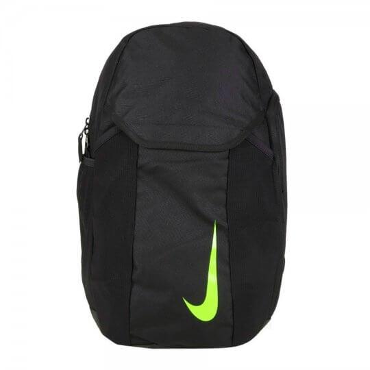 Mochila Nike Academy Unissex