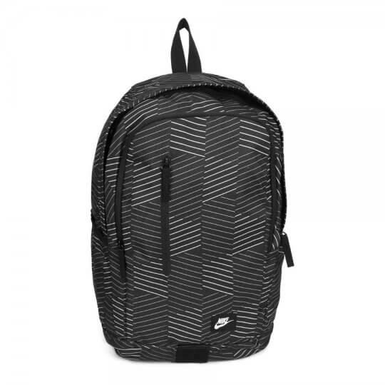 Mochila Nike All Access Soleday Backpack Unissex